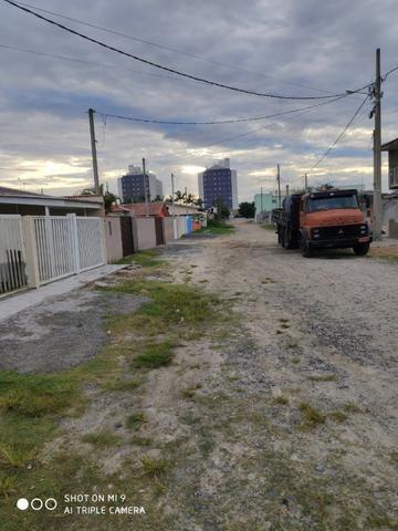 Vendo casa Em Matinhos (Litoral do Paraná) a 2 quadras do mar - Foto 15