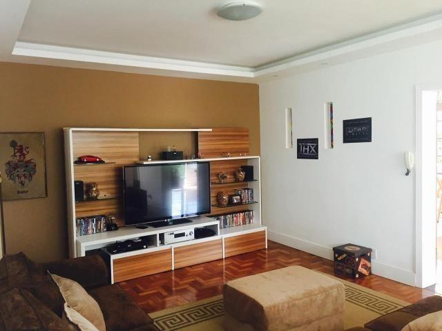 Linda casa à venda no Bingen - Foto 10