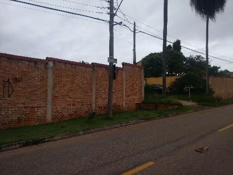 CHACARA ALUGA NA VILA RICA - SOROCABA/SP - Foto 2