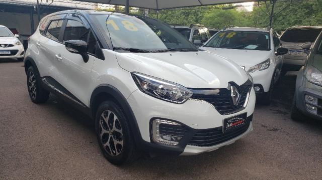 Renault Captur Intence 4P - Foto 5