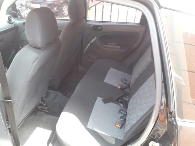 Ford Fiesta 1.0mpi 4p 2013 Flex - Foto 5