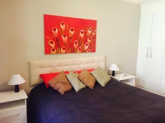 Linda casa à venda no Bingen - Foto 7