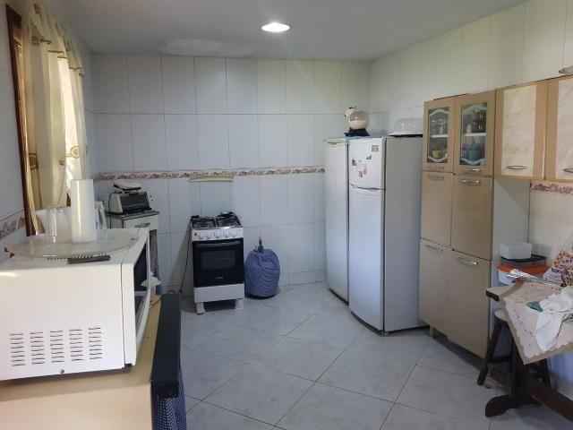 Aluguel para festas e eventos Maravilhoso sitio em Tinguá - Foto 11