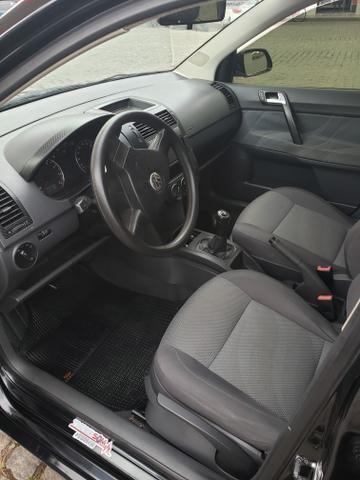 VW POLO - Vendo ou troco - Raridade - Foto 5