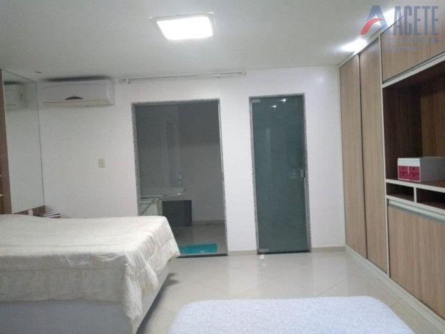 Apartamento para locação em Itabuna - Foto 4