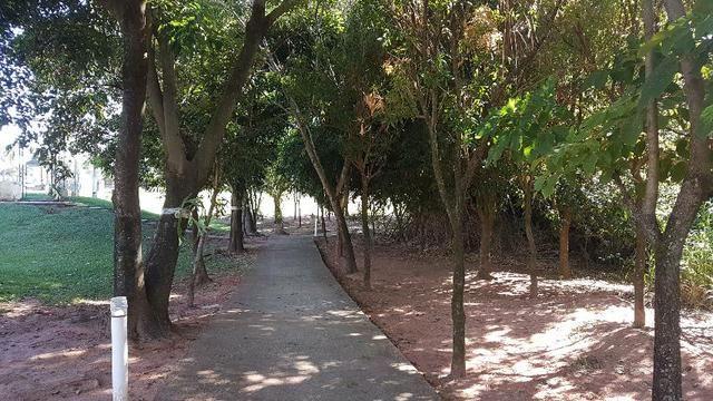Condomínio fechado Gramado Parque Residencial Alvares Machado sp - Foto 3