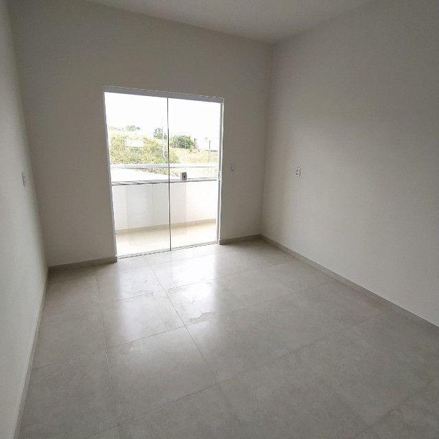 Apartamento 2 quartos em Braço do Norte para Locação - Foto 8