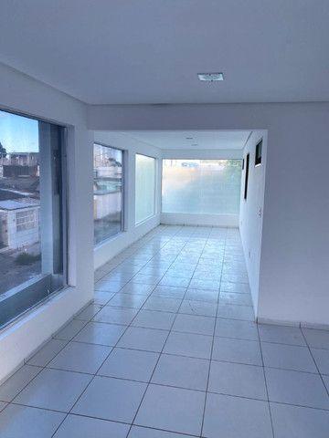 [AL730] Casa com 2 Pavimentos na Rua Abrahão Alliz. Zumbi -Caxangá !! - Foto 12