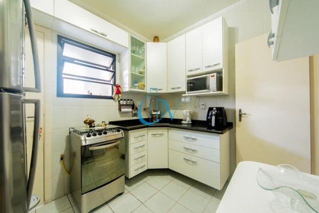 Apartamento Campo Grande - Santos - Foto 5