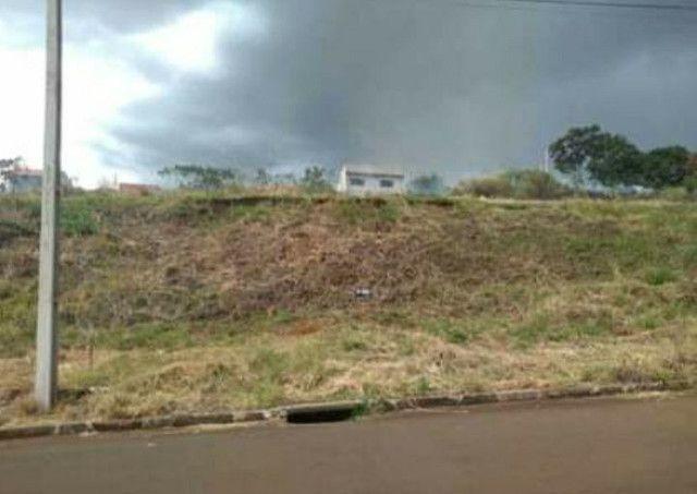 Repasse terreno no Ivani Paiva Gatti - Foto 3