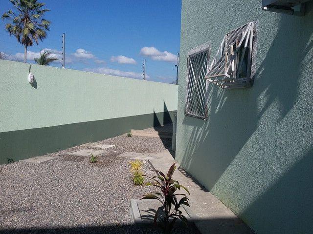 Apartamento Pacatuba(REPASSE) - Foto 6
