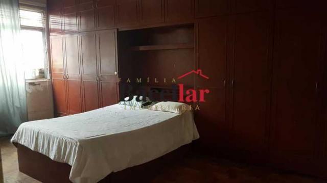 Apartamento à venda com 3 dormitórios em Bonsucesso, Rio de janeiro cod:TIAP32757 - Foto 4
