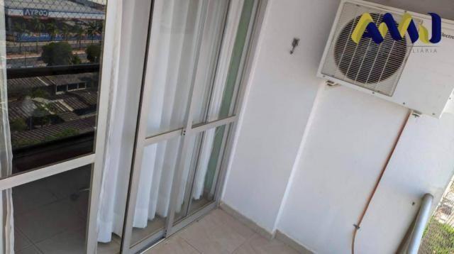 Apartamento no Pedro Ludovico - Próximo ao Areião - Foto 7