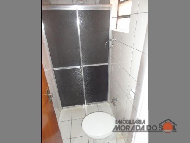 Apartamento para alugar em Zona 07, Maringa cod:01061.001 - Foto 14