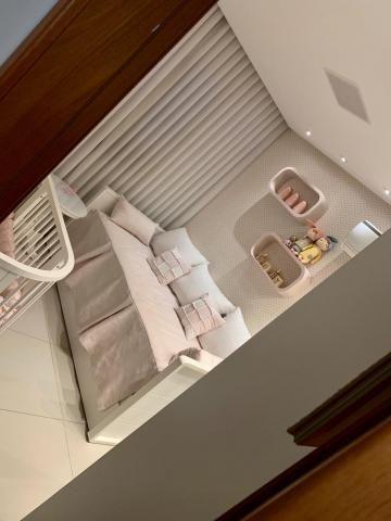 Apartamento à venda com 2 dormitórios em Jardim goiás, Goiânia cod:M23AP0759 - Foto 15