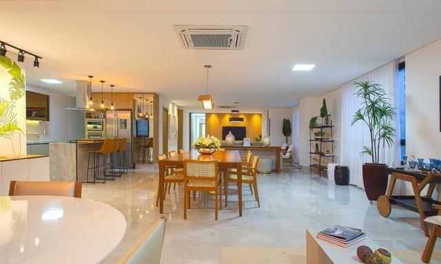 Apartamento no Infinity Residence - Foto 4