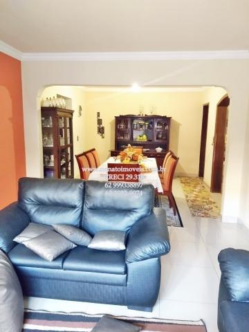 Casa para venda, Jardim América ! 5 Suítes, com Piscina ! ! ! - Foto 3