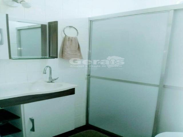 Casa à venda com 2 dormitórios em Sao judas tadeu, Divinopolis cod:16608 - Foto 8