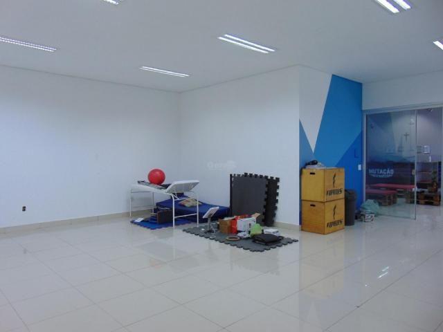 Loja comercial para alugar em Bom pastor, Divinopolis cod:27415 - Foto 3