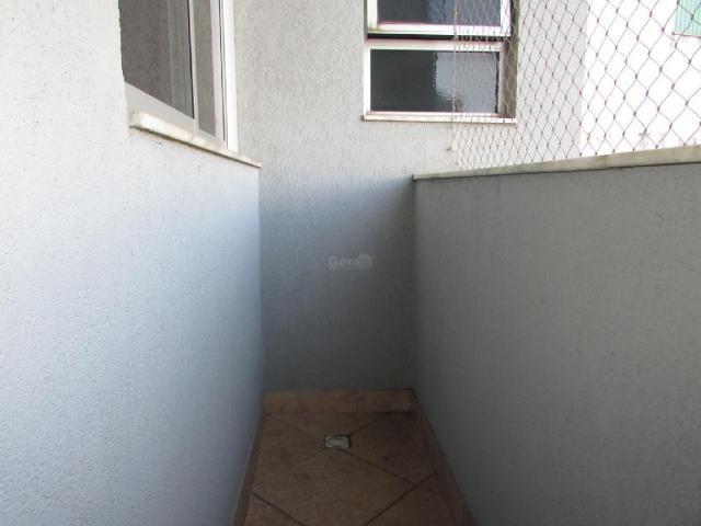 Apartamento para alugar com 3 dormitórios em Centro, Divinopolis cod:27421 - Foto 8