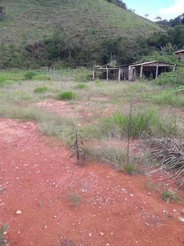 Sítio à venda com 3 dormitórios em Zona rural, Lamim cod:12828 - Foto 11