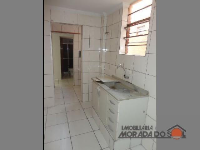 Apartamento para alugar em Zona 07, Maringa cod:01061.001 - Foto 16