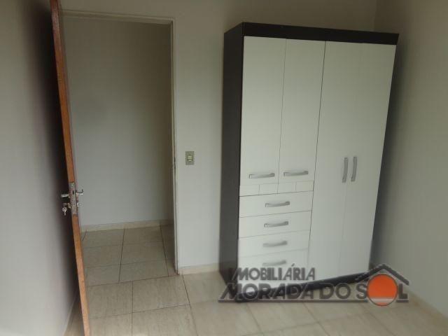 Apartamento para alugar em Zona 07, Maringa cod:01061.001 - Foto 7