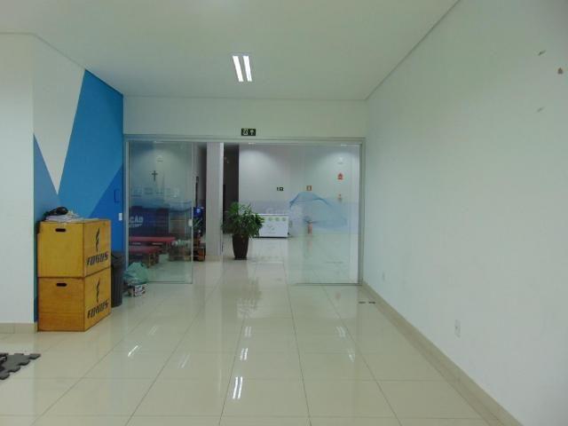 Loja comercial para alugar em Bom pastor, Divinopolis cod:27415 - Foto 5