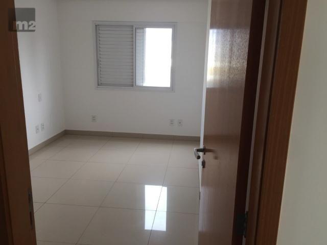Loft à venda com 1 dormitórios em Setor marista, Goiânia cod:M21AP0757 - Foto 10