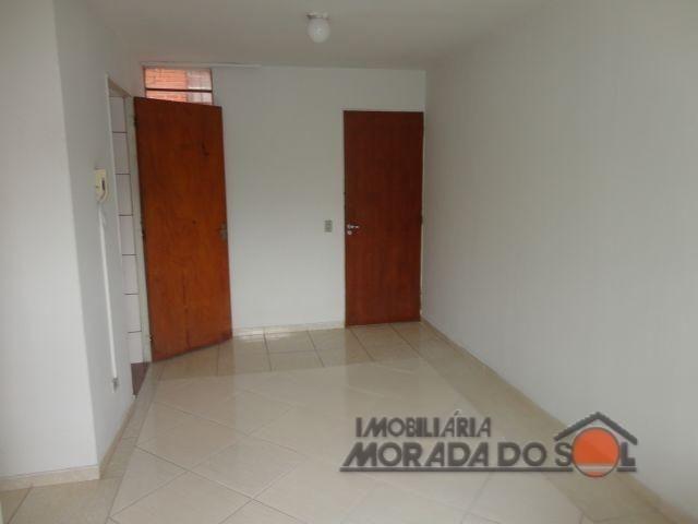 Apartamento para alugar em Zona 07, Maringa cod:01061.001 - Foto 4