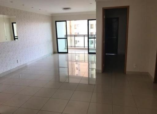 Apartamento à venda, 136 m² por R$ 685.000,00 - Setor Bueno - Goiânia/GO - Foto 16