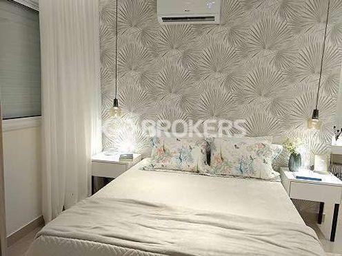 Apartamento a venda no Setor Bueno em Goiânia. - Foto 7