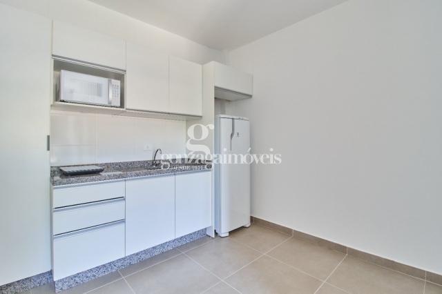 Kitchenette/conjugado para alugar com 1 dormitórios em Tarumã, Curitiba cod: * - Foto 3