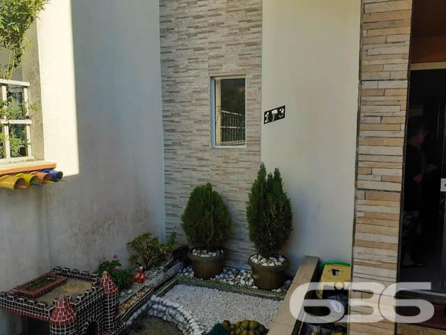 Casa à venda com 2 dormitórios em Costeira, Balneário barra do sul cod:03016448 - Foto 4