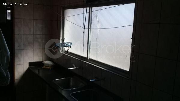 Cobertura para Venda em Goiânia, Jardim América, 4 dormitórios, 1 suíte, 3 banheiros, 1 va - Foto 6