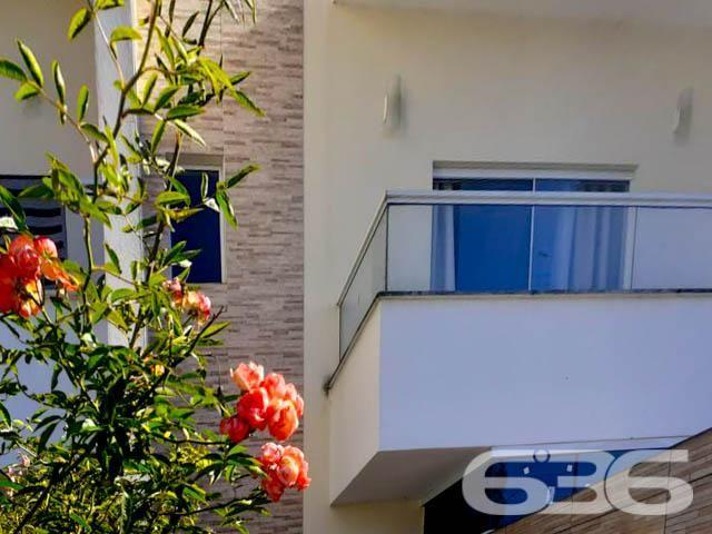 Casa à venda com 2 dormitórios em Costeira, Balneário barra do sul cod:03016448 - Foto 3