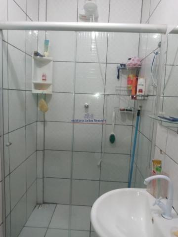 Vendo Galpão Comercial - Foto 7