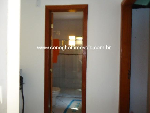 Duplex 04 quartos em Vila Velha ES. - Foto 9
