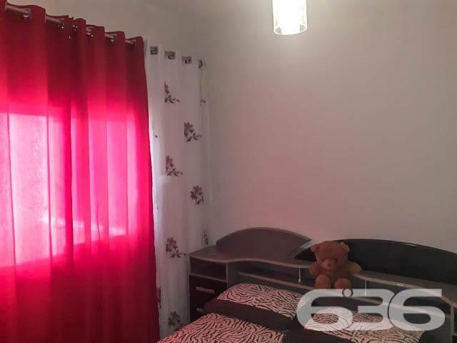 Casa à venda com 2 dormitórios em Costeira, Balneário barra do sul cod:03016448 - Foto 15