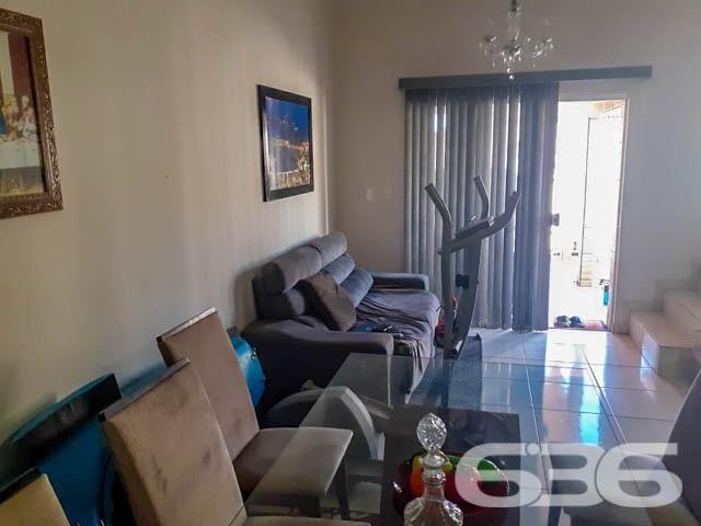 Casa à venda com 2 dormitórios em Costeira, Balneário barra do sul cod:03016448 - Foto 10