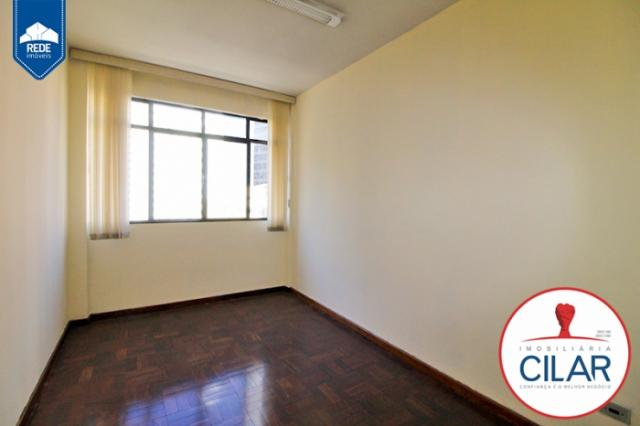 Escritório para alugar em Centro, Curitiba cod:00005.027 - Foto 17