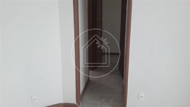 Apartamento à venda com 2 dormitórios em Copacabana, Rio de janeiro cod:881095 - Foto 6