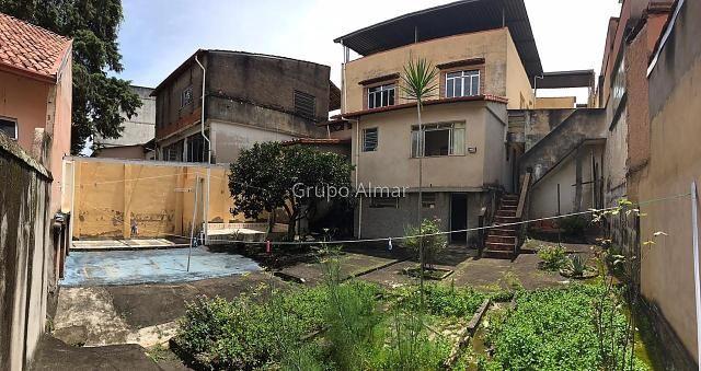 Casa à venda com 5 dormitórios em São mateus, Juiz de fora cod:6064 - Foto 7