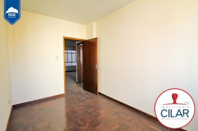 Escritório para alugar em Centro, Curitiba cod:00005.027 - Foto 19