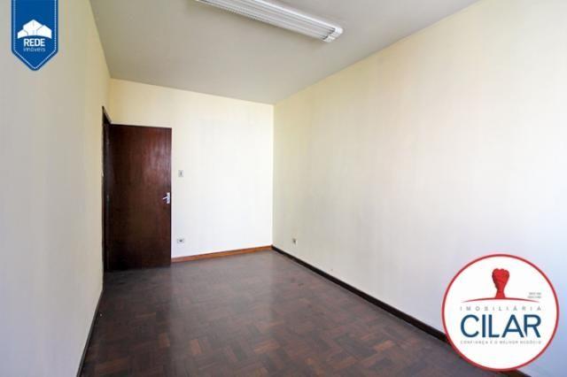 Escritório para alugar em Centro, Curitiba cod:00005.027 - Foto 16