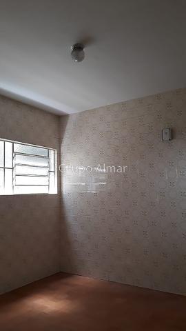Apartamento para alugar com 2 dormitórios em Manoel honório, Juiz de fora cod:L2045 - Foto 13