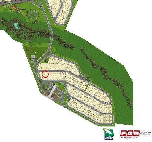 Casa à venda, 330 m² por R$ 990.000,00 - Jardins Barcelona - Senador Canedo/GO - Foto 14