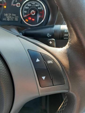 Chevrolet Cruze LTZ 1.4 TURBO - Foto 13