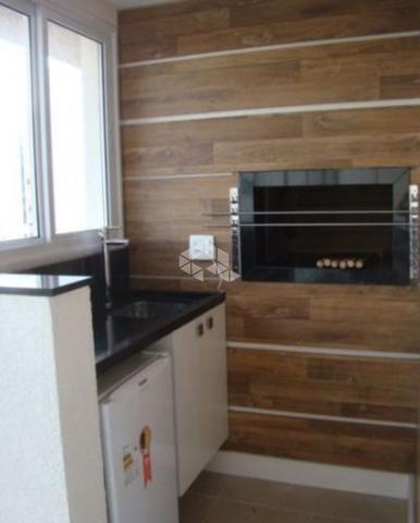Apartamento à venda com 3 dormitórios em Jardim europa, Porto alegre cod:9925542 - Foto 5