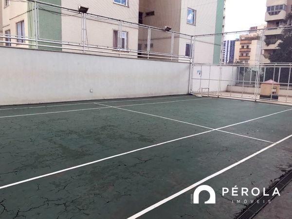 Apartamento à venda com 3 dormitórios em Setor bela vista, Goiânia cod:CA5274 - Foto 20